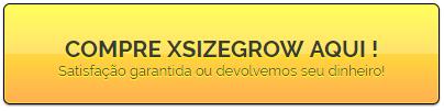 XSizeGrow