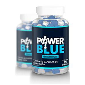 usesempre.com.br/power-blue/